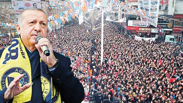 'HDP İstiklal Marşı'mızın düşmanı'