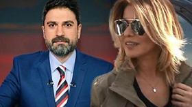 Gülben Ergen ile olan dava sonuçlandı… Erhan Çelik'e 2 yıl hapis cezası!