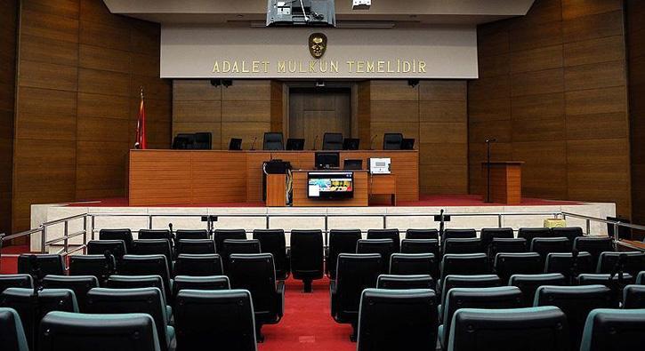 14 ilde FETÖ'nün TSK yapılanmasına operasyon: 17 gözaltı kararı