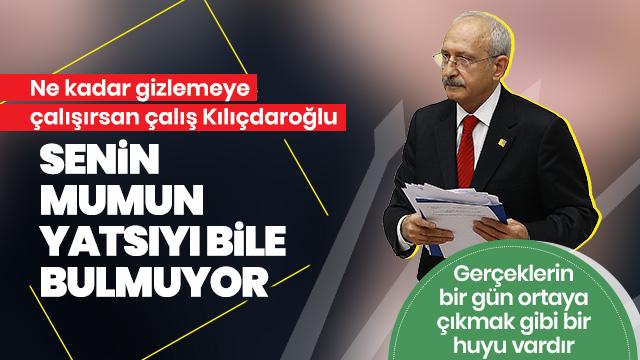 Manisa'da CHP-HDP ittifakının belgesi çıktı