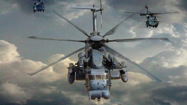 Rus helikopterleri üretebiliriz ile ilgili görsel sonucu