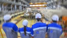 MEB ile işbirliği başlatıldı: Nükleer meslek lisesi geliyor