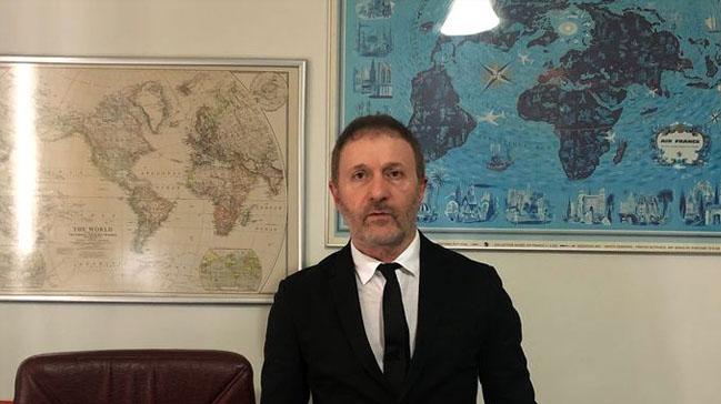 Beşiktaş'ta başkanlık seçimi için flaş iddia