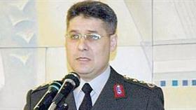 İstanbul eski il jandarma komutanı Gürcan Sercan müebbet hapis cezasına çarptırıldı