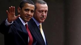 Yıllar sonra gelen bomba itiraf: Erdoğan'ı dinlemedik hata ettik