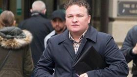 T2 Trainspotting filminin yıldızı Bradley Welsh silahlı saldırıda öldürüldü! Bradley Welsh kimdir?