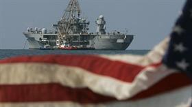 Güvenlik ve Strateji Uzmanı Alabarda: Doğu Akdeniz kaynaklı bir stratejik kasırga geliyor