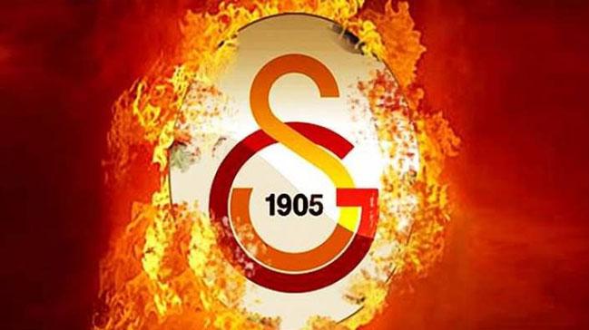 Galatasaray Göksel Gümüşdağ'a cevap verdi
