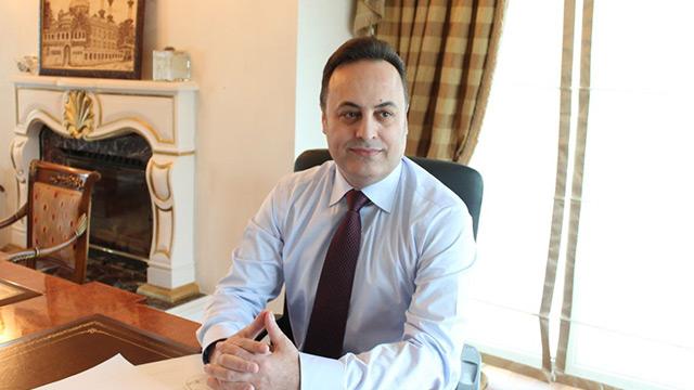 MYP lideri Reyiz Yılmaz: Sadece İstanbul seçimleri değil tümü iptal edilmeli