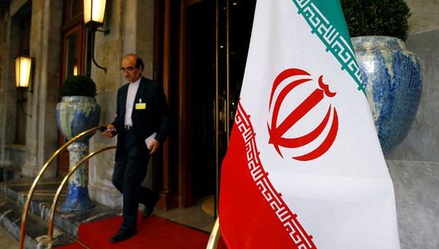 Türkiye ile İran arasındaki bankacılık ilişkileri masaya yatırıldı