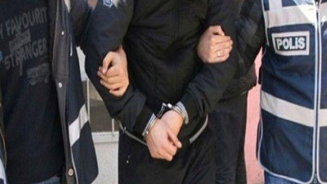 Çocuğun elindeki telefonu alıp kaçan zanlılar tutuklandı