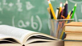 Eğitimde iyi örneklerden özgün uygulamalara projesi