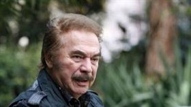 Usta sanatçı Orhan Gencebay sağlığına kavuştu