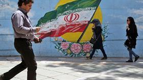 """İranlı akademisyen Yezdi'ye """"rejim karşıtlığından"""" 13 yıl hapis cezası"""