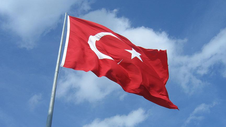 Başkan Erdoğan, 19 Mayıs 1919'un 100. yılı logosunu belirledi
