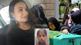 Aşk değil çete cinayeti iddiası