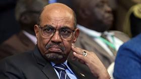 Sudan'ın devrik Cumhurbaşkanı, yemek yemeyi ve ilaçlarını almayı reddediyor