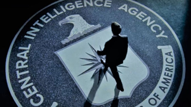 CIA, Zarif'in Cumhurbaşkanı Erdoğan'a verdiği raporun peşinde