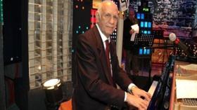 Usta müzisyen Şevket Uğurluer hayatını kaybetti