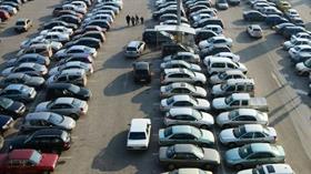 Türkiye'nin otomobildeki tercihleri ortaya çıktı
