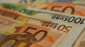 Hazine ve Maliye Bakanlığı duyurdu! Kamu bankalarının sermaye yapılarını güçlendirecek hamle