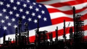 ABD, İran yaptırımlarında muafiyete son veriyor