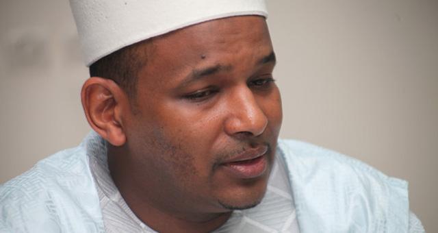 Mali'de Boubou Cisse başbakan olarak atandı