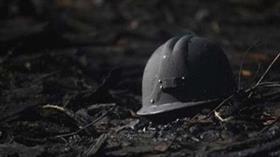 Zonguldak'ta kil yığını altında kalan işçi öldü