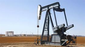 Brent petrolün varili, uluslararası piyasalarda 74,37 dolardan işlem görüyor