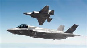Prof. Dr. İmer: ABD, F-35'leri vermezse kendisi zararlı çıkar