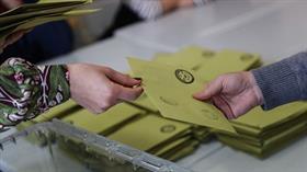 Seçim mevzuatında radikal adımlar atılacak
