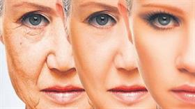 Bilim insanları yaşlanmayı yavaşlatan yeni bir yöntem geliştirdi