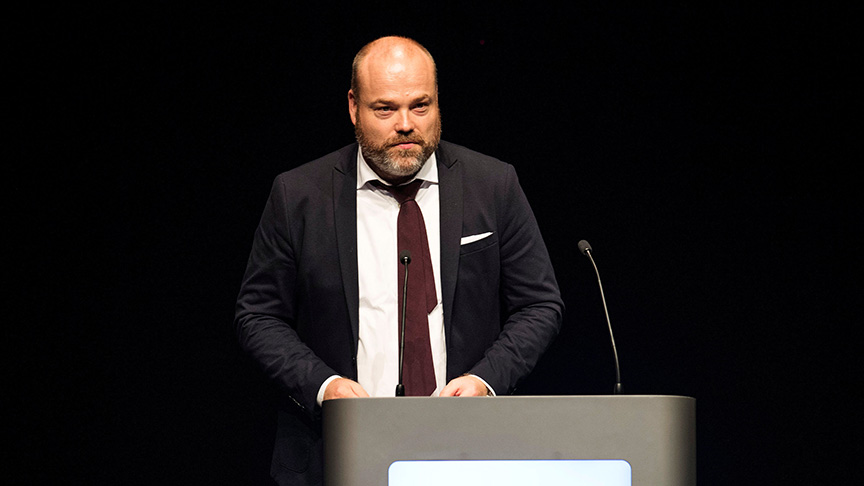Dünyanın en zengin 252. kişisi Anders H. Povlsen'in 3 çocuğunun da terör saldırında öldüğü açıklandı