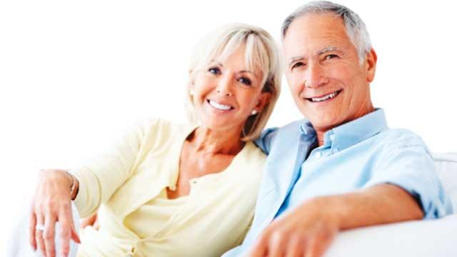 Emekliye ucuz tatil fırsatı