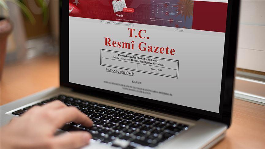 AOÇ Müdürlüğü, Ankara'da bazı alanları tarımsal üretim alanı olarak kiralayacak