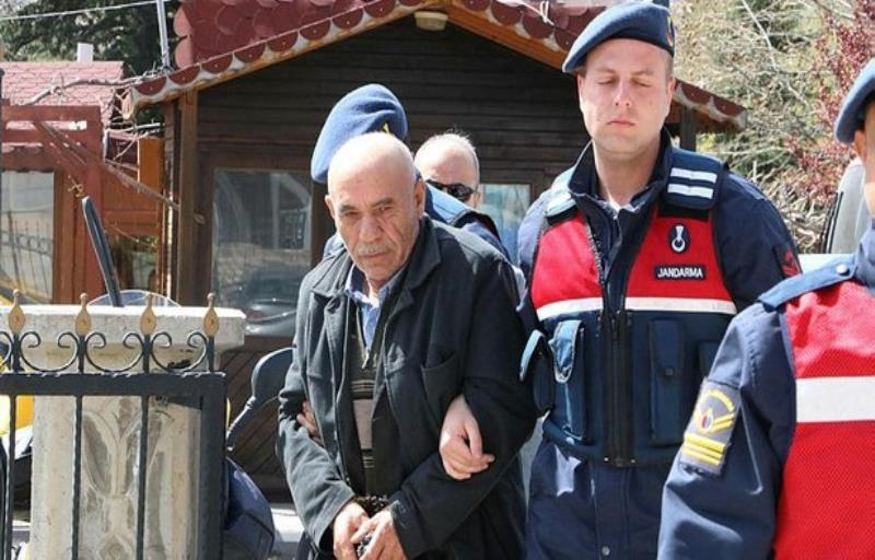 Kılıçdaroğlu'na saldırı olayında Osman Sarıgün ifadesinde ne dedi? Osman Sarıgün'ün ifadesi