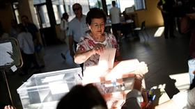 İspanya'da erken seçimden nasıl bir siyasi tablo çıkar?