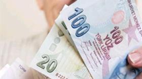 Emekliye 2.546 lira! Temmuz'da çifte artış var!