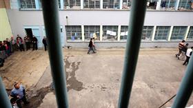 FETÖ tutuklusu: Çıkınca önlenemez yükselişimiz başlayacak