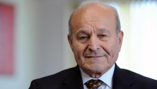 Cezayir'in eski enerji bakanı hakkında yolsuzluk soruşturması açıldı