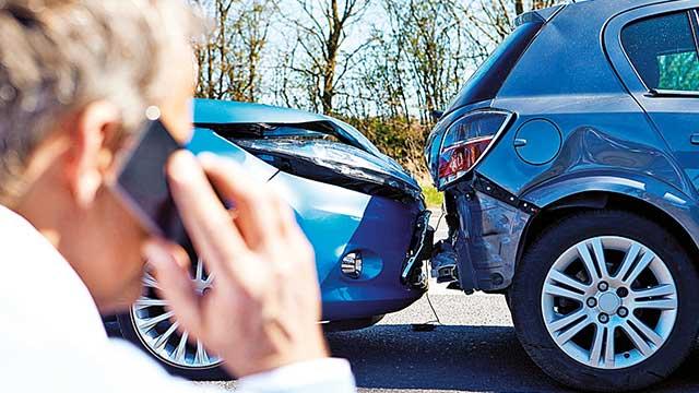 Kötü sürücünün sigortası %50 zamlanıyor