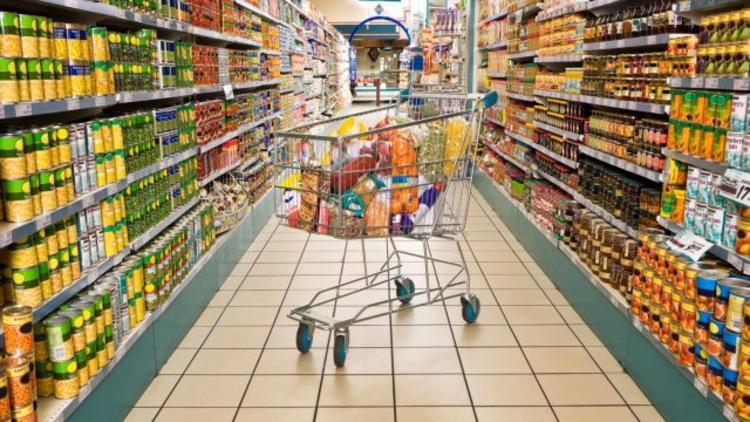 TESK'ten ''temel gıda ürünlerinde KDV indirimi'' talebi