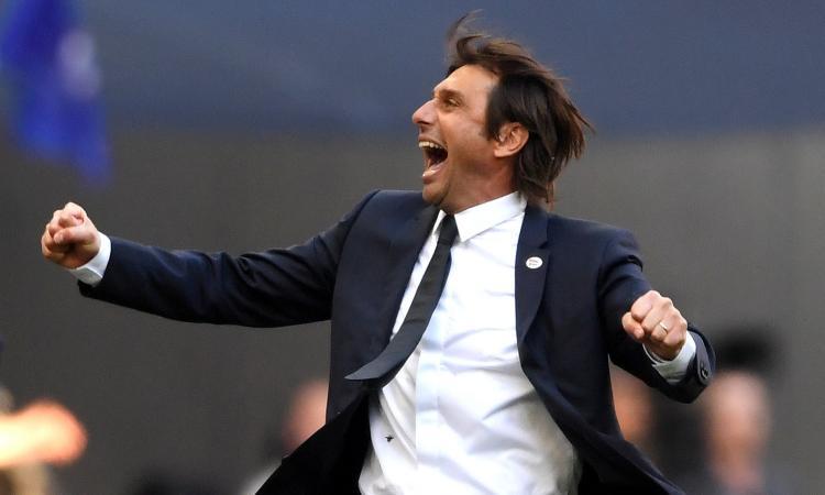 Yüzde 60 İnter, yüzde 20 Juventus, yüzde 20 Roma!
