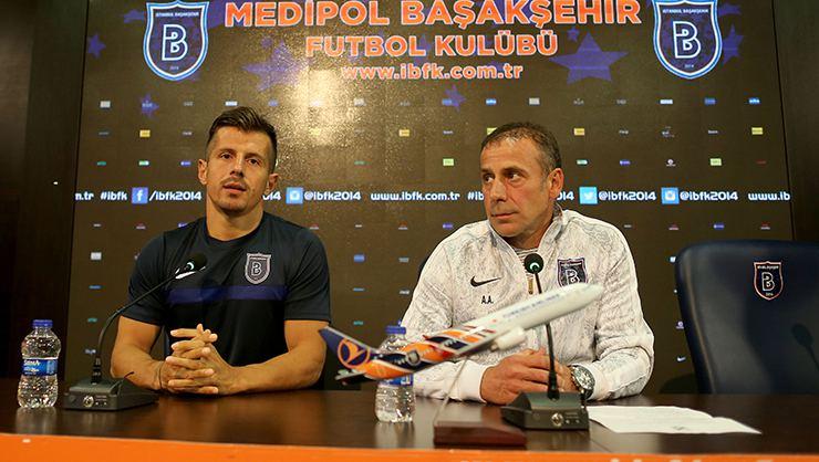 Fenerbahçe için çılgın iddia! Abdullah Avcı hoca Emre Belözoğlu yardımcısı
