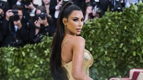 Kim Kardashian'dan radikal karar! İşte yeni mesleği
