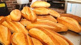 Ankara'da ekmek fiyatı arttı