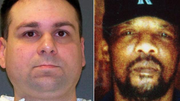 ABD'de 21 yıl önce cinayet işleyen zanlı, idama mahkum edildi