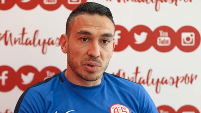'Şampiyon yüzde 90 Başakşehir'