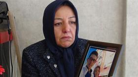 Türkiye tarihinde ilk kez, trafik kazası nedeniyle bir sanığa müebbet hapis verildi
