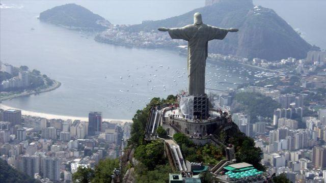 Terör örgütü FETÖ'nün imamı Brezilya'ya dönmeye korkuyor